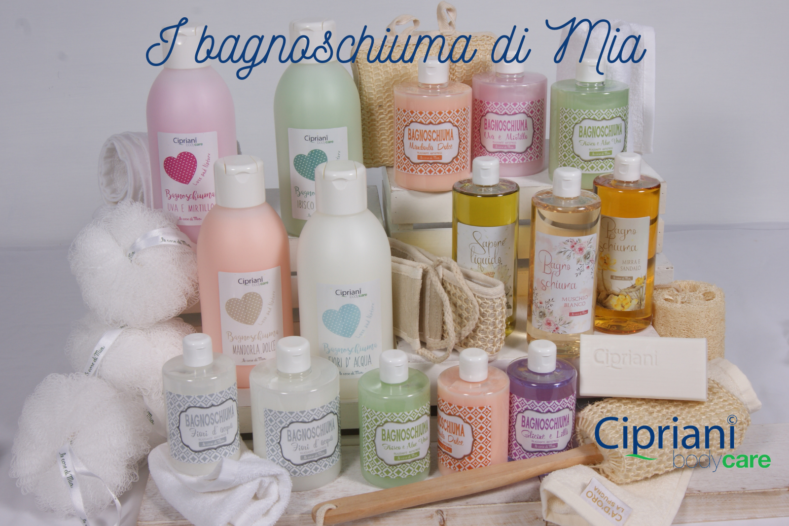 cover bagnoschiuma cipriani bodycare_no logo_2 (3)