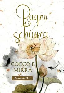 floreale-COCCOMIRRA