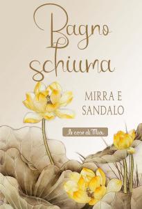 floreale-MIRRA