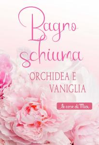 floreale-ORCHIDEA